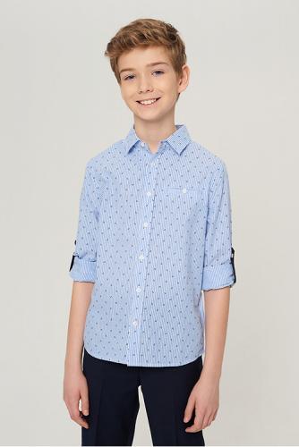 #71503 Рубашка