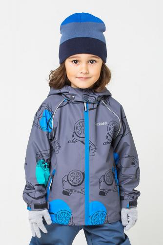 #70558 Куртка