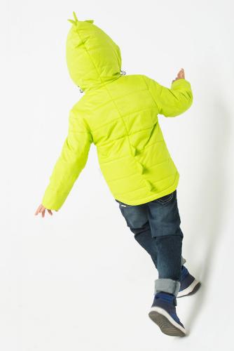 #70554 Куртка