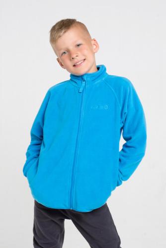#62653 Куртка