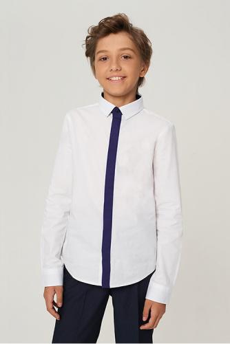 #71506 Рубашка