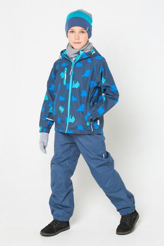 #70564 Куртка