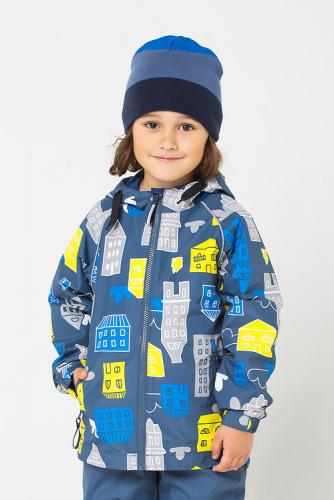 #70561 Куртка