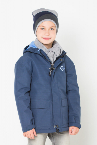 #70566 Куртка