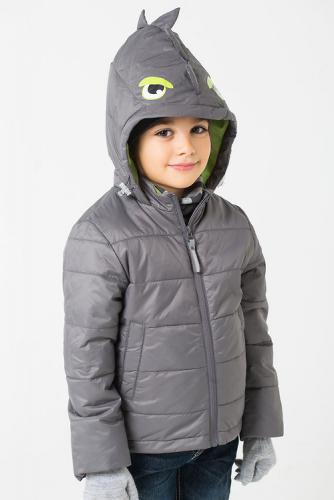 #70555 Куртка