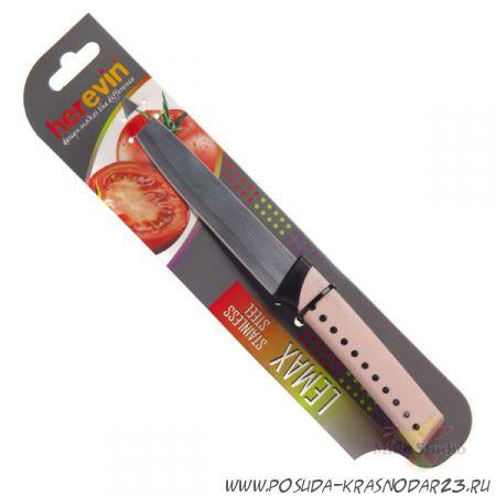 Нож для овощей 22 см