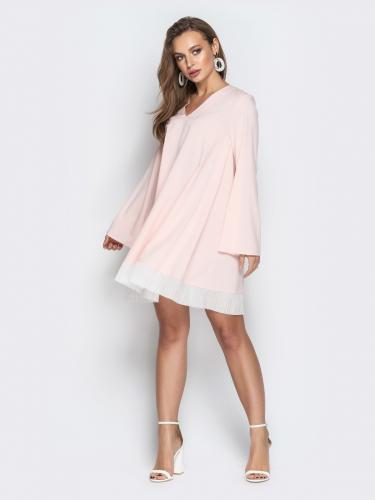 Платье 48085/1