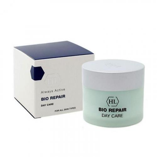 BIO REPAIR Day Care / Дневной защитный крем, 50мл