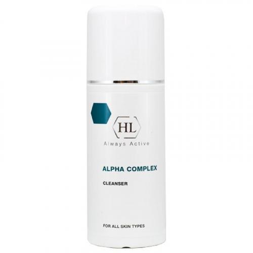 ALPHA COMPLEX Cleanser / Очиститель, 250мл