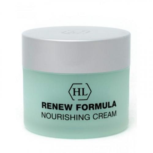 ReNEW FORMULA Nourishing Cream / Питательный крем, 250мл