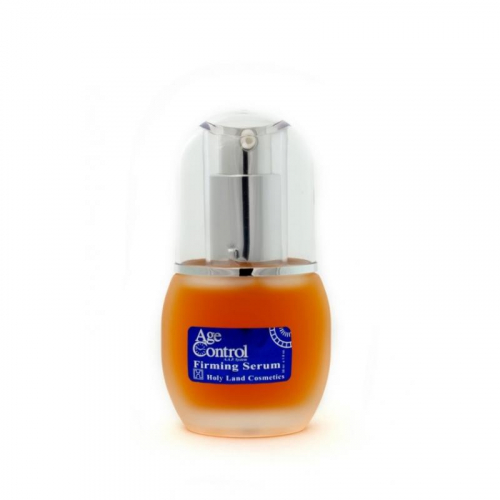 AGE CONTROL Firming Serum / Укрепляющая сыворотка, 30мл