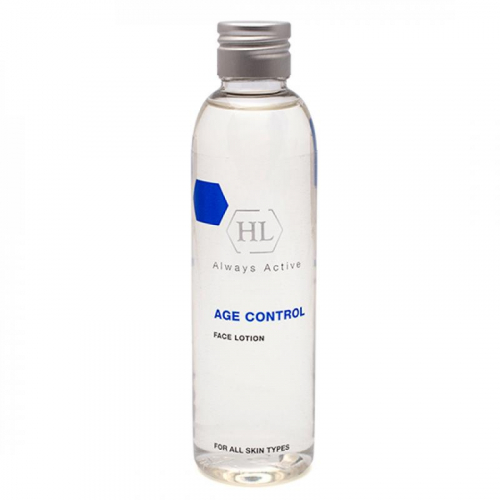 AGE CONTROL Lotion / Лосьон, 150мл