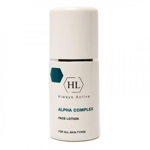 ALPHA COMPLEX Cleanser / Очиститель, 100мл