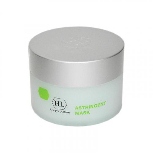 Astringent Mask / Маска для жирн. и комб. кожи, 250мл
