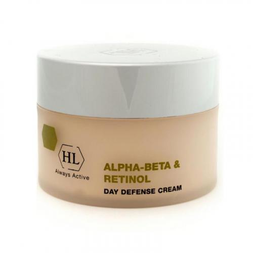 ALPHA-BETA Day Defense Cream / Дневной защитный крем, 250мл