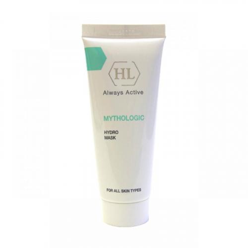 MYTHOLOGIC Hydro Mask / Увлажняющая маска, 70мл