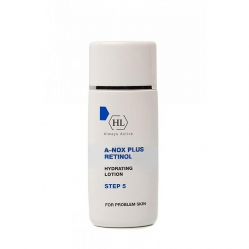 A-NOX Plus Retinol Hydrating Lotion / Увлажняющий лосьон, 100мл