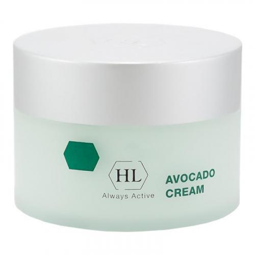 Avocado Cream / Крем с авокадо, 250мл