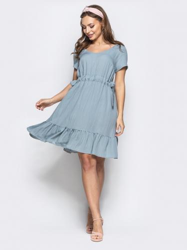 Платье 132101/1