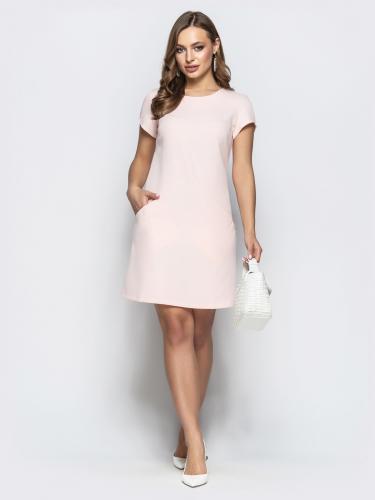Платье 10103