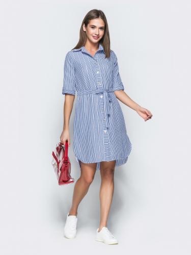 Платье 32409