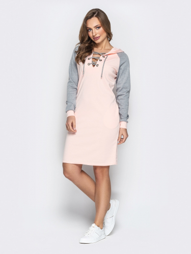 Платье 40054/2