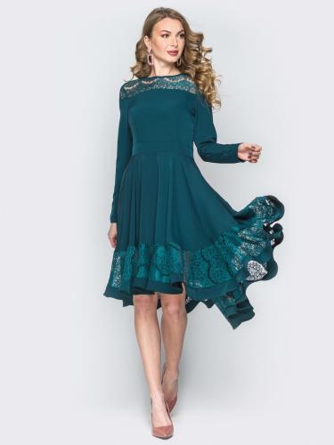 Платье 41007/2