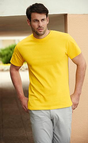 арт61-212 HEAVY COTTON T классические плотные футболки 185-195 гр-м2 S-3XL 42-64 белые-274,70 цветные-313,20