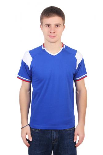 Футболка MDM00205