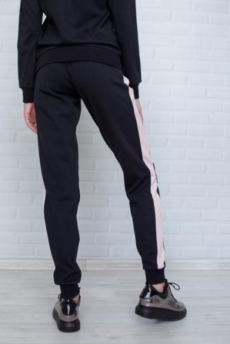 Костюм джемпер+брюки (можно отдельно)