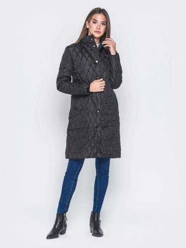 Куртка демисезонная 400335