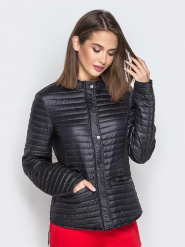 Куртка демисезонная 3060