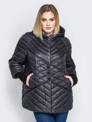 Куртка демисезонная 3059