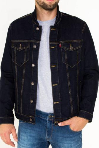 Куртка #116567