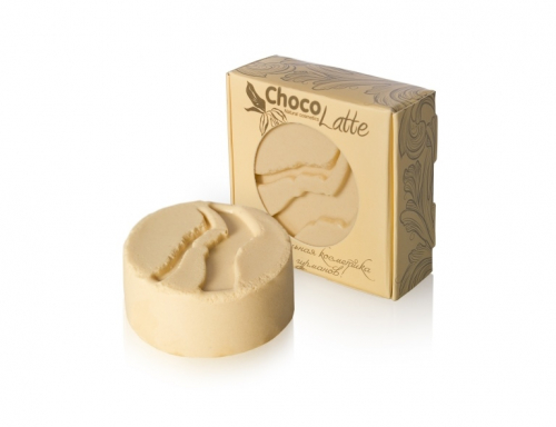 Купить косметику шоколатте в москве лосьон спрей
