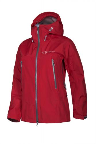 Штормовая куртка Rona O-Tech 3L