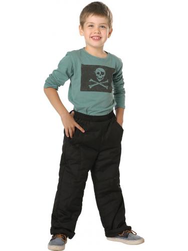 ДАМИР для мальчиков брюки для мальчиков