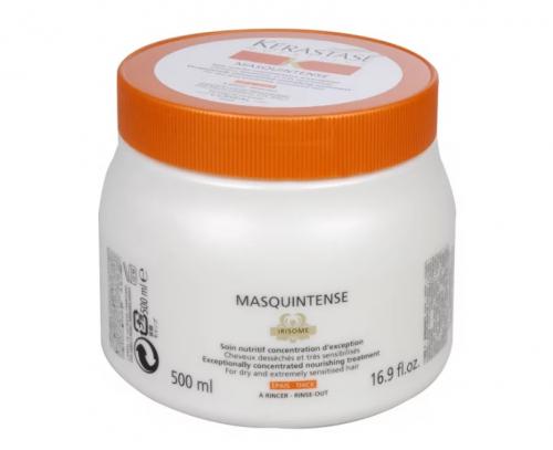 Nutritive Irisome Маска МАСКИНТЕНС 500мл