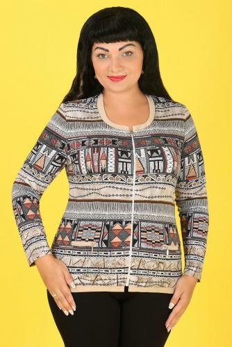 СИМАН 4400 Блуза