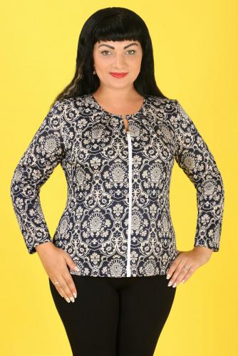 СИМАН 4500 Блуза