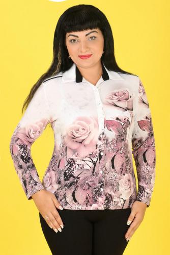 СИМАН 4487 Рубашка