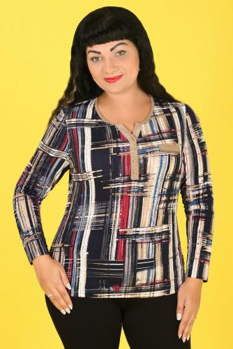 СИМАН 4533 Рубашка