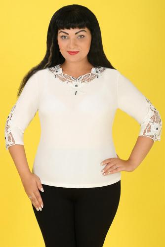 СИМАН 3283 Блуза