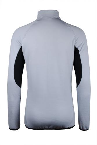 Пуловер Gist О-Stretch
