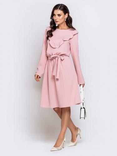 Платье 48171