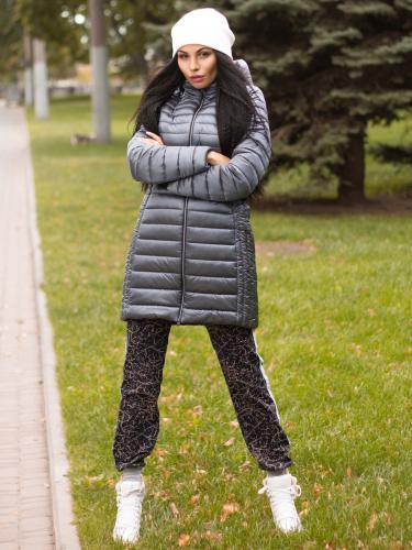 Куртка демисезонная 3010