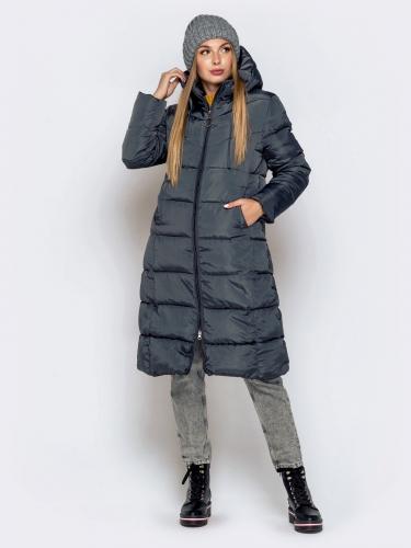 Куртка зимняя 56126/1