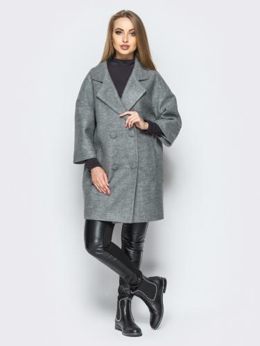 Пальто 20200