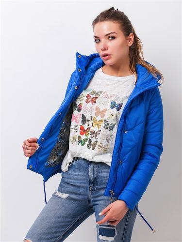 Куртка 66144/1