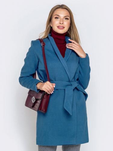 Пальто 400336